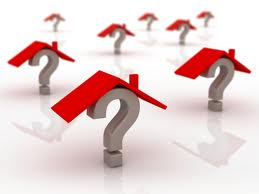 How do I begin the home buying process in Bucks County?
