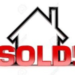 SOLD House Pic